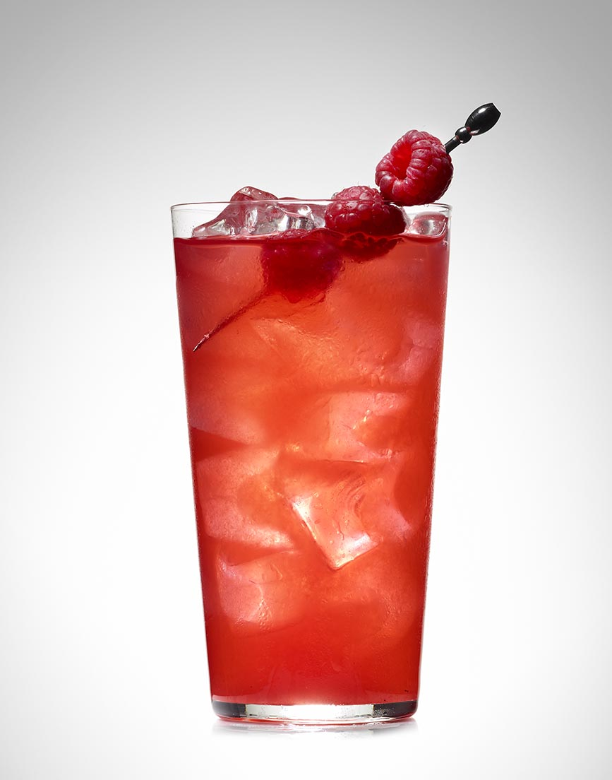 LEVI_BROWN_RASPBERRY_DRINK_03