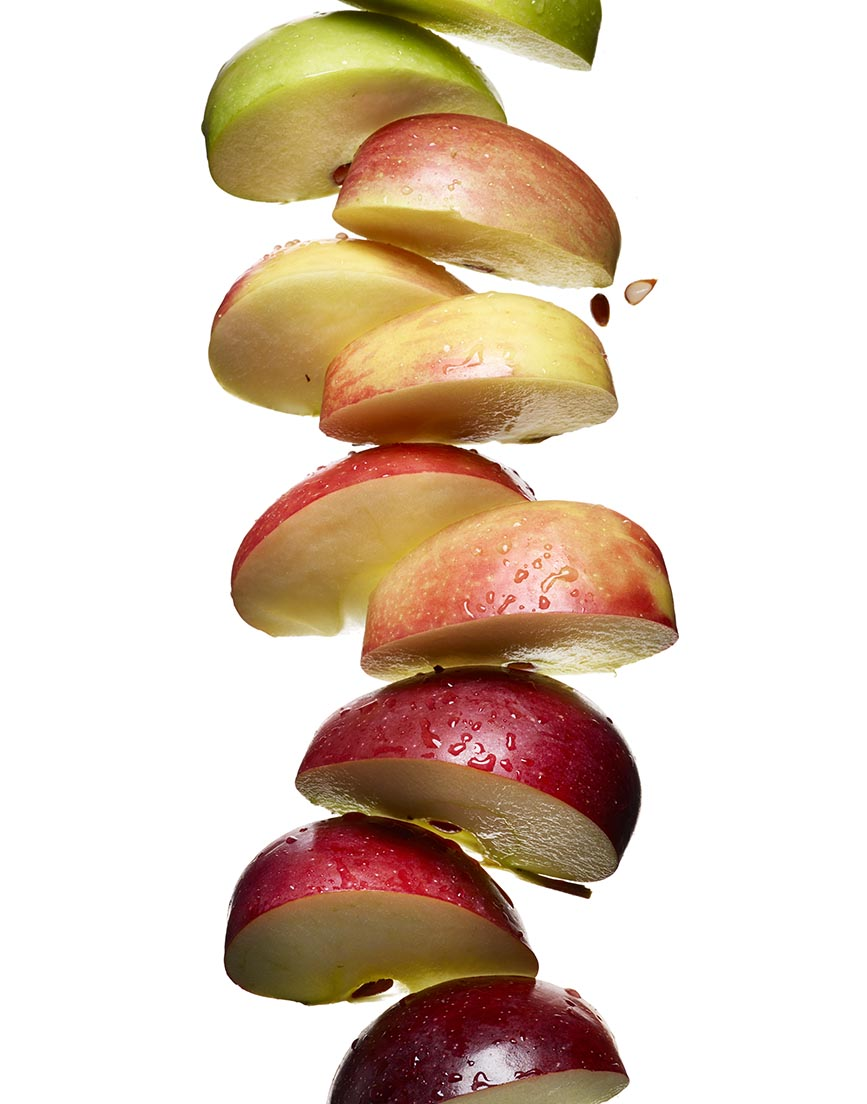 LEVI_BROWN_RS_APPLES_01