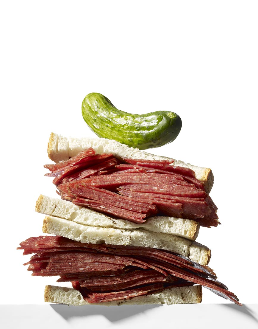 LEVI_BROWN_SALAMI_SANDWICH_02