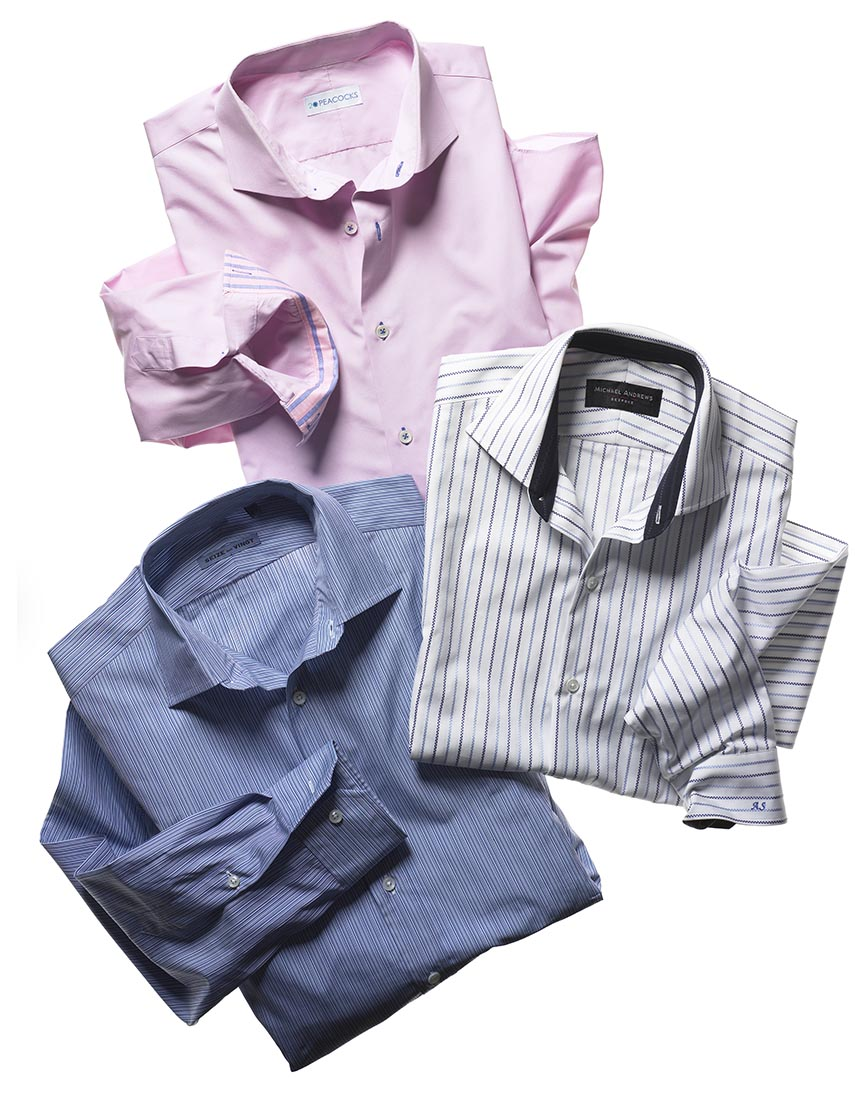 LEVI_BROWN_SHIRTS_01