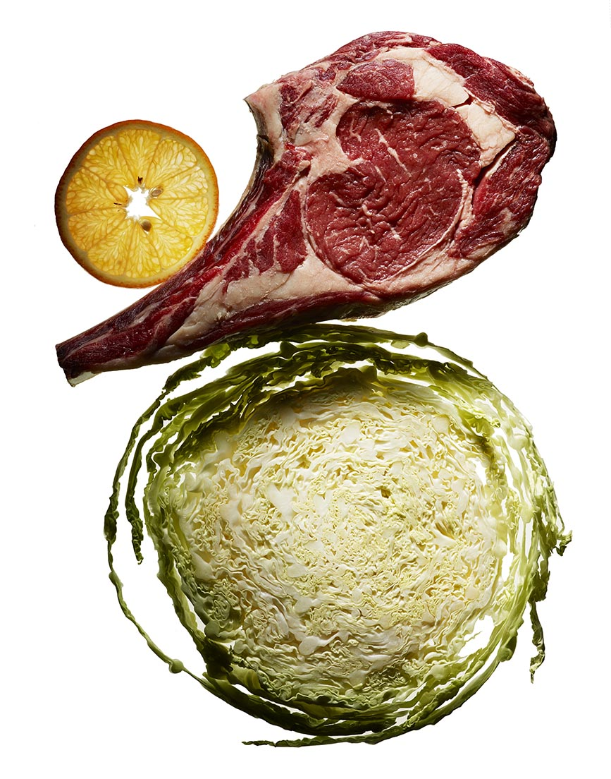 LEVI_BROWN_STEAK_CABBAGE_ORANGE