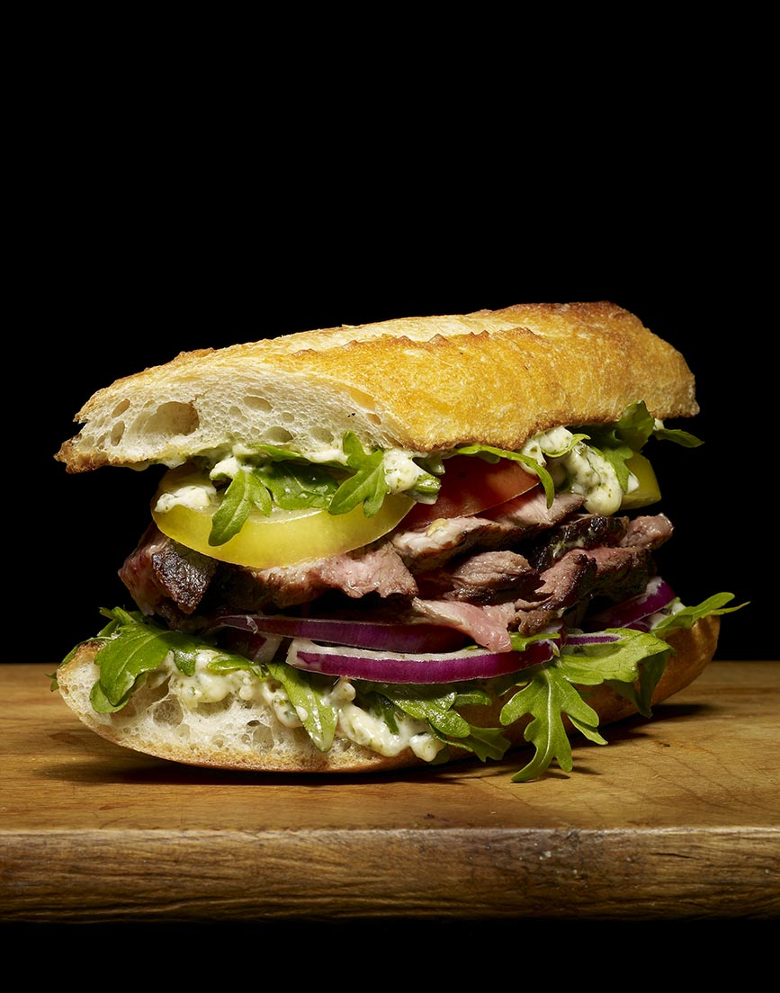 LEVI_BROWN_STEAK_SANDWICH_01