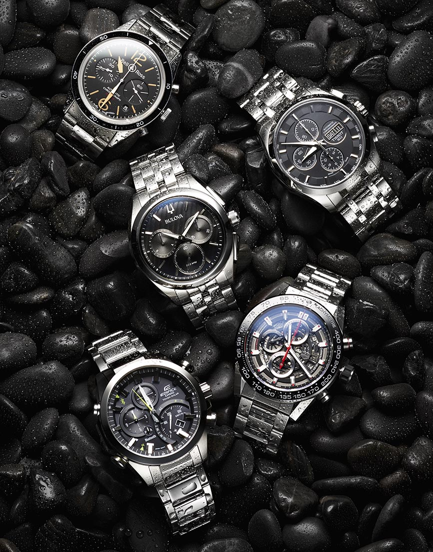MF12121601_WATCHES_WET_01