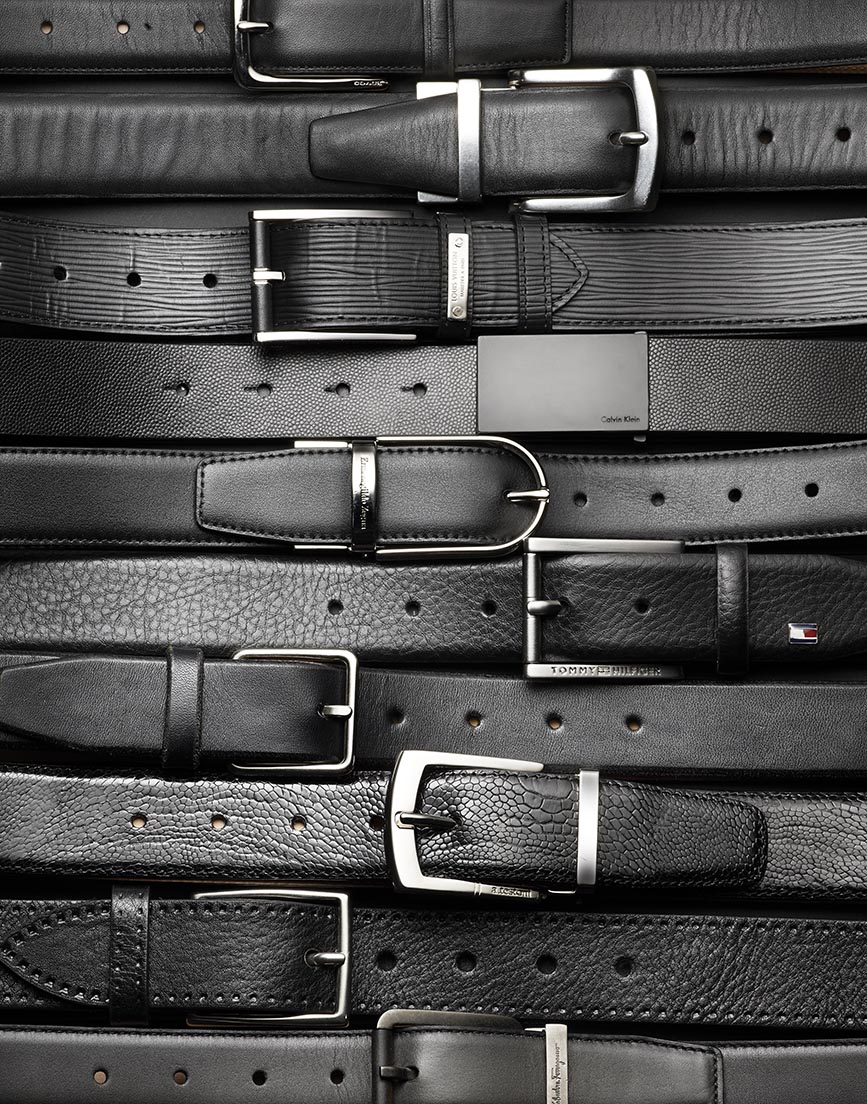 MX0910141_BELTS_01