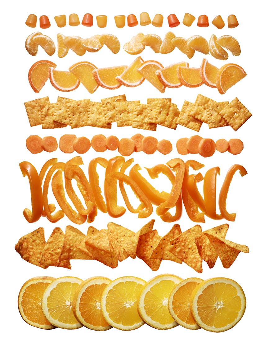ORANGE_SNACKS