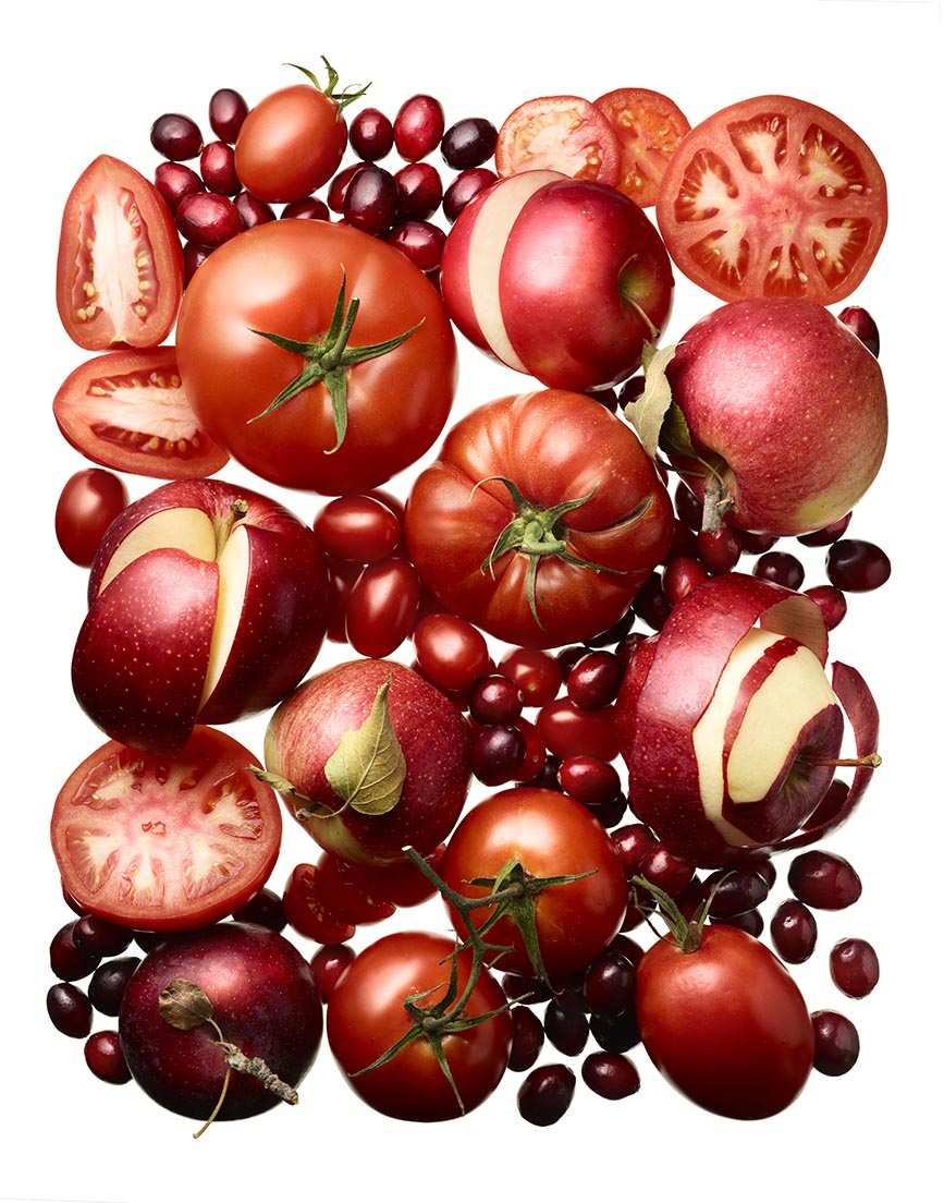 RED_FRUITS_VEGGIES