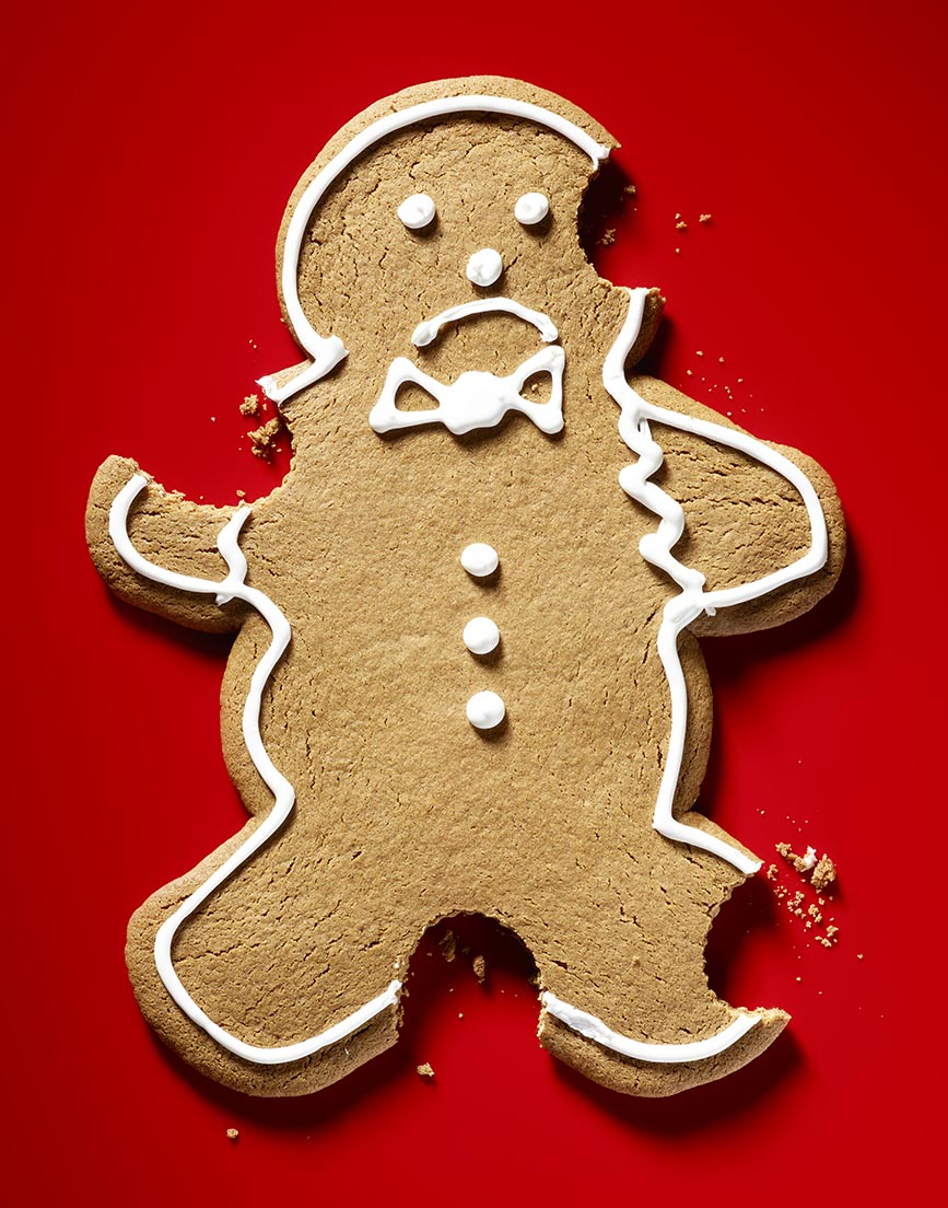 SAD_GINGERBREAD
