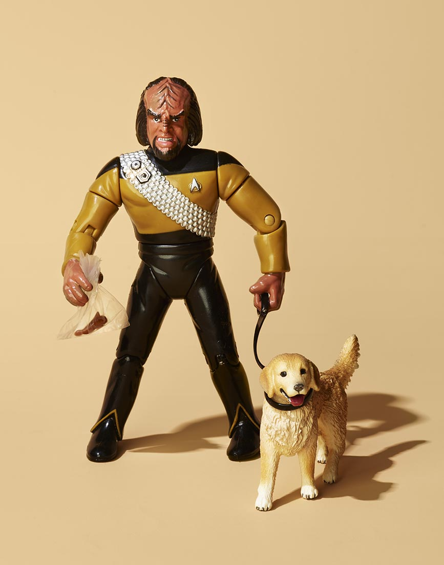 STAR_TREK_WORF_02