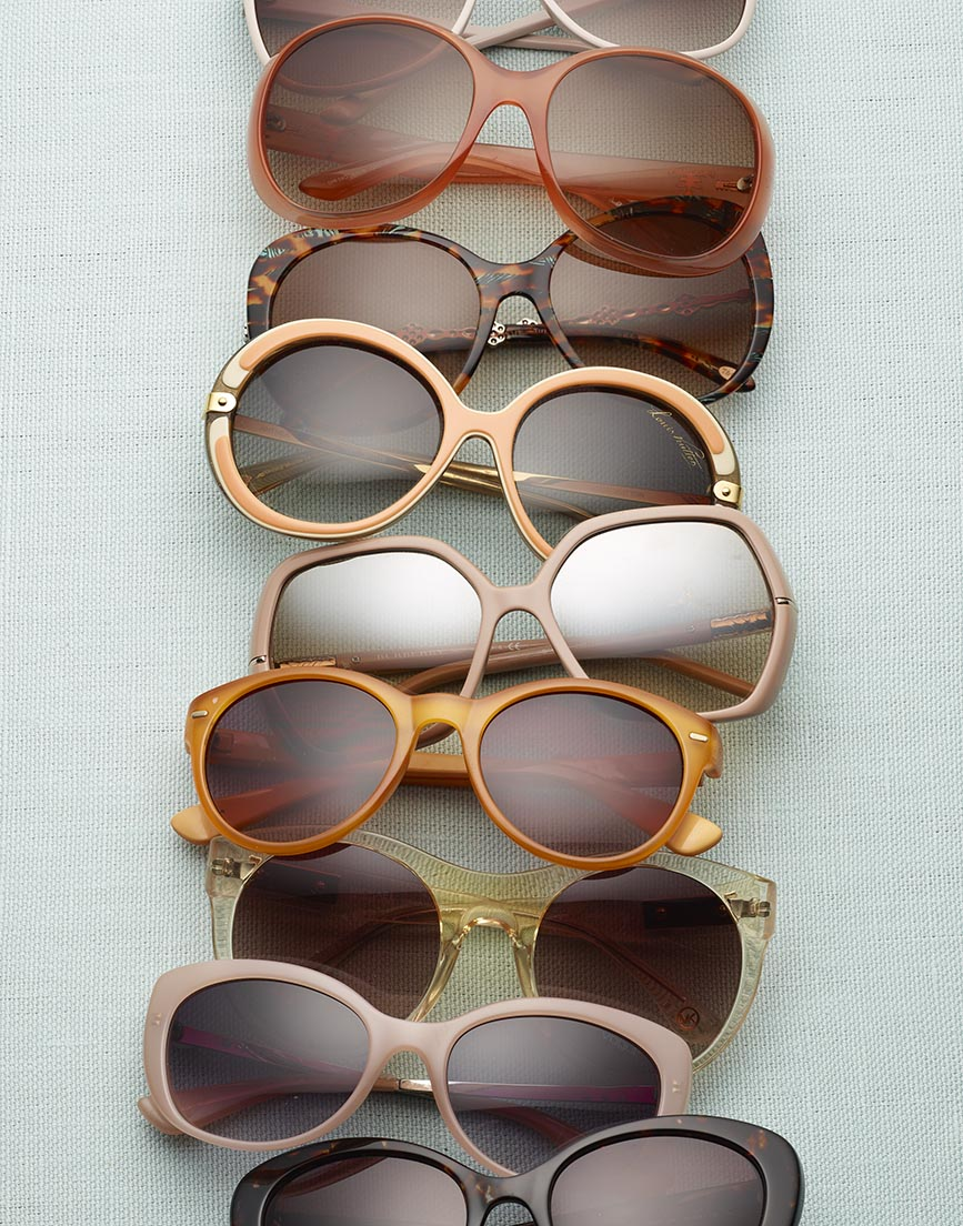SUNGLASSES_LUCKY