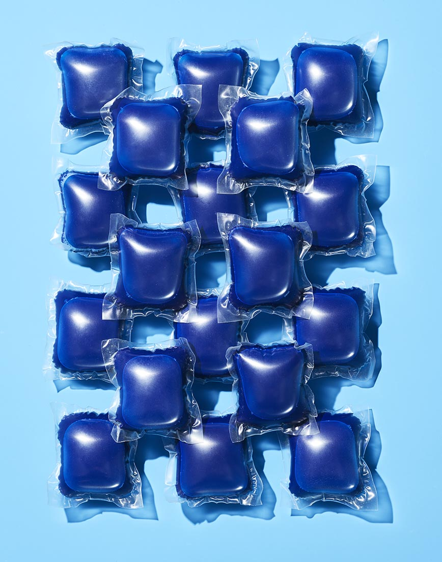 TIDE_PODS_BLUE_02