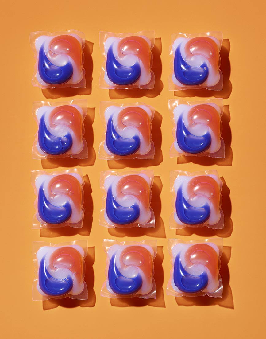 TIDE_PODS_ORANGE